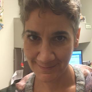 Sarah Badran, MD