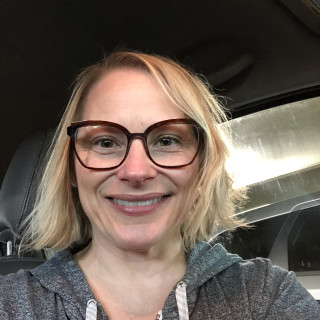 Valerie Krause, MD