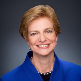 Anne Neff, MD
