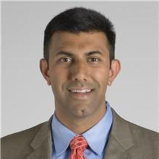 Jeff Chapa, MD