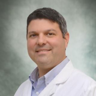 Benjamin Doga, MD