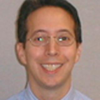 Brian Edelman, MD