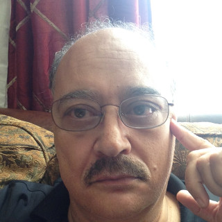 Samir Atieh, MD