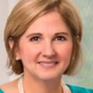 Lea Kirkland, MD