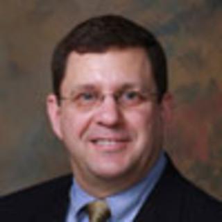 Douglas Lowery-North, MD