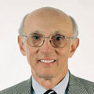 Sherwood Lee, MD