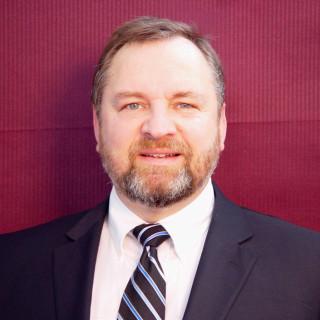 Anthony Lapinsky, MD