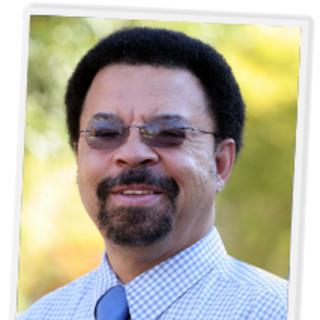 Walter Spears, MD