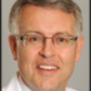 David Pfisterer, MD