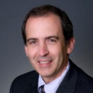 John Portelli III, MD