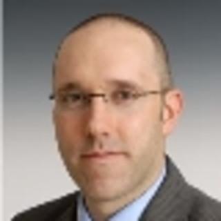 Antonio Rampazzo, MD
