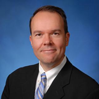 Edward Krowiak, MD
