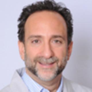Martin Lanoff, MD