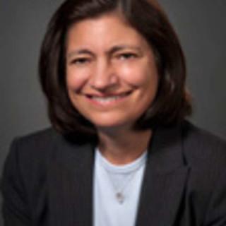 Wendy Rogart, MD