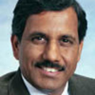 Atul Shah, MD