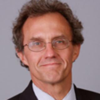 William Suggs, MD