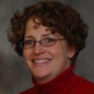 Lori Farrell, MD