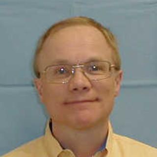 Robert Krupa, MD