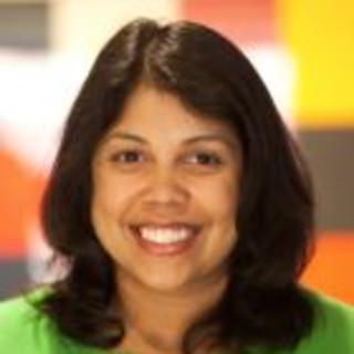 Sapna Kudchadkar, MD