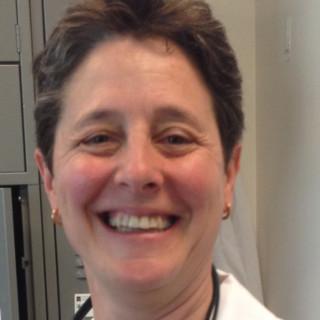 Lisa Reeves, MD