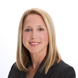 Erin Kershaw, MD