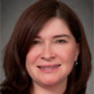 Colleen Fox, MD