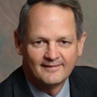 Marc Swiontkowski, MD