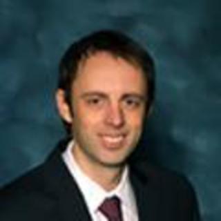 Mark Christenson, MD