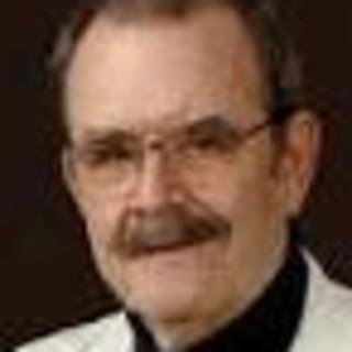 E Douglas Slawson, MD