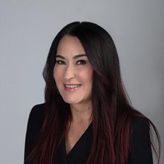 Ida Crocker-Sabbagh, MD