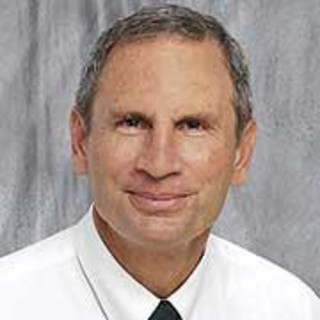 Douglas Reintgen, MD