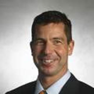 David Sewall, MD