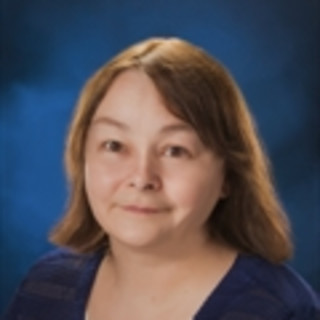 Lleana Pat, MD