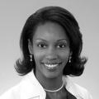 Neema (Johnson) Fuller, MD