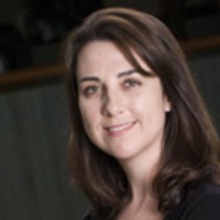 Shannon (Koeneman) Edwards, MD
