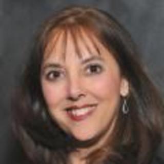Marlene Willen, MD
