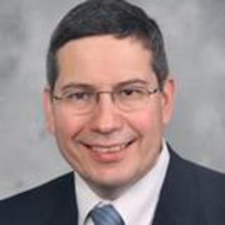 Roberto Izquierdo, MD