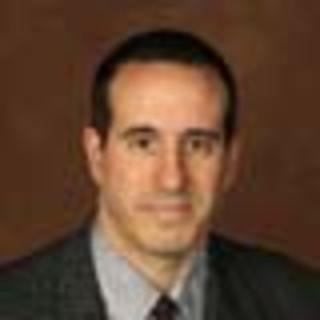 John Risolo, MD