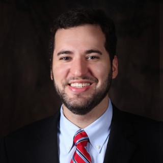 Jorge Jimenez, MD