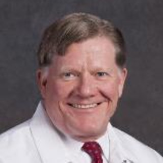 John Chase, MD