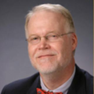 Timothy Chybowski, MD
