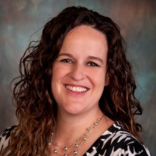 Erin Coppin, PA