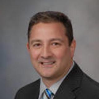 Joseph Cernigliaro, MD