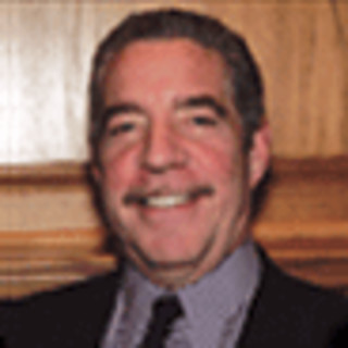 Herman Sloane, MD