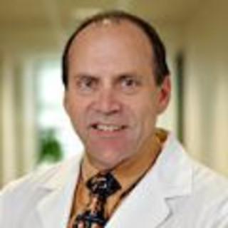 Steven Warsof, MD