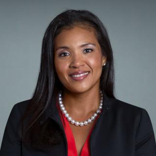 Kim Baker, MD