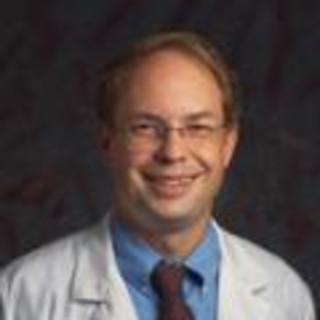 Karsten Fryburg, MD