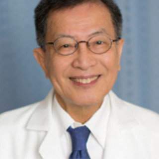 Manuel Velasquez, MD