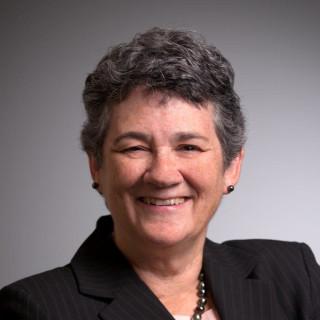 Lynn Strange, MD