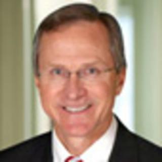 Bruce Keyser, MD